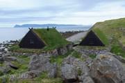 Уникальные пейзажи Исландии оказались под угрозой из-за наплыва туристов. // Travel.ru