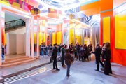 Любители современного искусства могут сэкономить при посещении музеев Италии. // napolidavivere.it