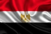 В Египте - новые теракты.