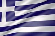 Единый ВЦ Греции в столице будет принимать и выдавать документы оперативнее.