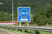 В Италии усилят меры безопасности. // YouTube