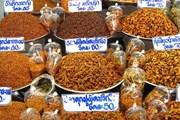 Туристы охотно посещают рынки. // cnn.com