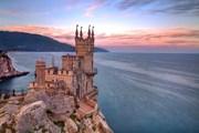 Крым не стал лучше, но подорожал. // soulcapture.com