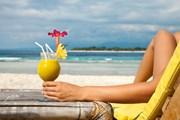 Чистых пляжей в Италии стало больше. // And-One, shutterstock