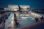 Ночной клуб Café del Mar станет точкой притяжения туристов. // portforum.com