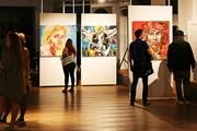 Ночь музеев в Праге пройдет в 14-й раз.