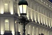 Отель занимает историческое здание в Старой Гаване. // kempinski.com