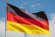 В России работает 19 визовых центров Германии. // istockphoto.com