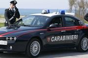 В крупных городах Европы часто ловят мошенников, своими жертвами избирающих туристов. // ladisaristorazione.it