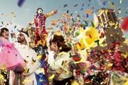 Множество развлечений ждет гостей фестиваля шопинга. // dubaiafrika.com