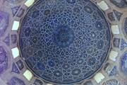 Туркменистан пополняет запасы валюты за счет туристов. // Travel.ru