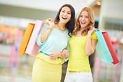 Туристы смогут заняться шопингом в воскресенье. // Pressmaster, shutterstock
