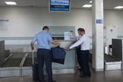 Пассажиров могут заставить платить за ручную кладь // Юрий Плохотниченко