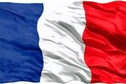 Франция повышает свою туристическую привлекательность. // muratart, shutterstock