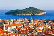 ЮНЕСКО пригрозила Дубровнику лишением охранного статуса. // importanneresort.com