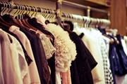Дубай - самое выгодное направление для любителей шопинга. // Shutterstock