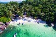 Остров Фукуок // vietnam-guide.com