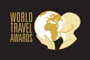 Санкт-Петербург снова номинирован на премию WTA. // worldtravelawards.com