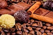 Самый сладкий фестиваль Италии стартует в октябре. // eurochocolate.net