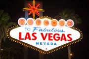 Трагедия в Лас-Вегасе потрясла мир. // blvdone, shutterstock