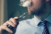 Положение курильщиков во Франции осложняется. // Vaping360
