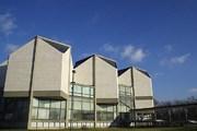Здание музея - достопримечательность Белграда. // Wikimedia