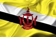 Соглашение об отмене визовых формальностей подписано властями РФ и Брунея.