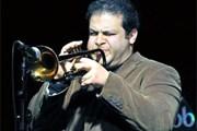 50 музыкантов примут участие в фестивале. // jazzglobus.com