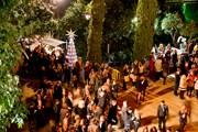 Барселонская Ночь шопинга пройдет в восьмой раз. // barcelona-home.com