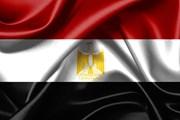 В Египет - по электронной визе.