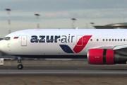 Рейсы будет выполнять авиакомпания Azur Air. // YouTube