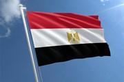 Египетским курортам придется подождать.