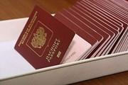 Документы на новогодние визы нужно подавать срочно. // Travel.ru