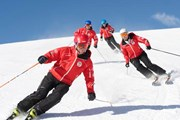 Ски-пасс начинается действовать на полдня раньше. // zermatt.ch