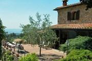 Живописные мини-отели по всей Италии предлагают сутки проживания бесплатно. // lapaggeria.com