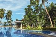 Отель расположен в северной части острова Боракай. // movenpick.com