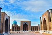Туристы будут чувствовать себя свободнее в Узбекистане. // Турпром