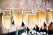 20 сортов итальянского вина - в центре Лондона // TimeOut