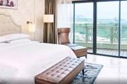 Номер в Sheraton Grand Danang Resort // starwoodhotels.com