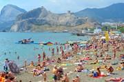 Туристам не придется платить сбор предстоящим летом. // Shutterstock