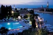 Belmond Hotel Cipriani  // atimes.com