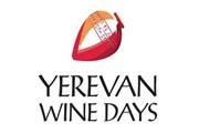 Лучшее вино - на празднике в Ереване.
