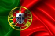 Португалия облегчила процедуру выдачи виз.