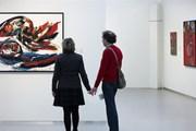 В Нидерландах пройдет Неделя музеев. // nationalemuseumweek.nl