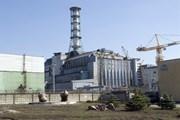 Чернобыльская АЭС вновь открыта для туристов.