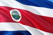 В Коста-Рику без виз - на 90 дней.