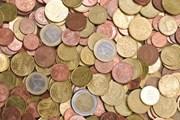 Повышенная ставка налога будет действовать до ноября. // FreeImages.com