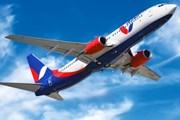 Рейсы выполняет Azur air. // airkaluga.ru