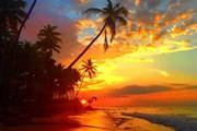 Доминикана стала доступнее для сезонного отдыха. // fodors.com