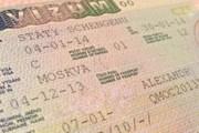 За шенгенскую визу российские туристы будут платить 40 евро.